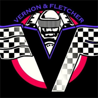 Vernon & Fletcher Automotive